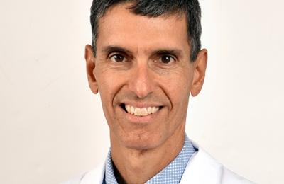 Dr. James David Scarles, MD - Mystic, CT
