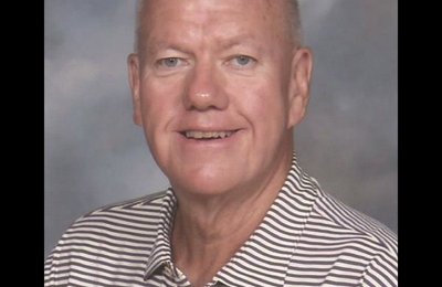 Mike Muecke - Oklahoma City, OK