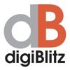 digiBlitz