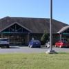 Baptist Health Family Clinic-Cabot