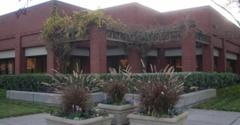 Hanger Clinic - Fremont, CA