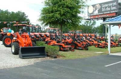 Agricon Equipment Co 5211 W Highway 40, Ocala, FL 34482 - YP com