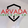 Arvada Lock & Key Co