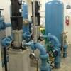 Miller Pump Systems