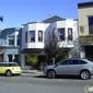 Bistro Aix - San Francisco, CA