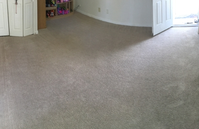 First Choice Carpet Cleaning - Lake Orion, MI