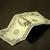 Boost Car Title Loans