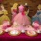 KIDS PARTY TOO  princess tea parties diva fairies - Houston, TX