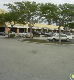 Sicilian Oven - Miami, FL