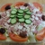 Zino's Sub Pizza and Catering