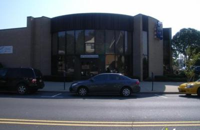 Kearny Bank - Kearny, NJ