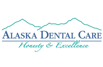 Alaska Dental Care - Anchorage, AK