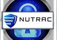 Nutrac, Inc - Mooresville, NC. Data Backup   Virtualization   Encryption