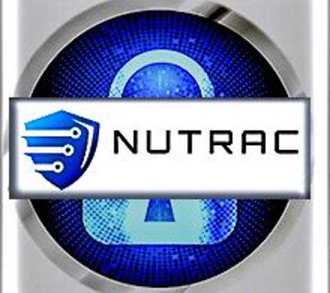 Nutrac, Inc - Mooresville, NC. Data Backup | Virtualization | Encryption