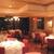 Fiorini Restaurant