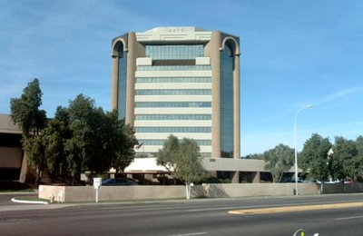 Ntd Architecture - Phoenix, AZ