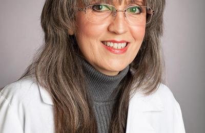 Jeannette Del Valle, MD - Chula Vista, CA