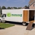Residential 1 Moving Services
