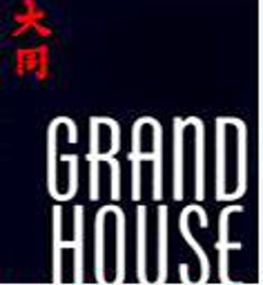Grand House Restaurant - Oklahoma City, OK