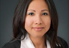 Allstate Insurance Agent: Thao Vo - Redwood City, CA