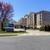 Holiday Inn Express & Suites Alpharetta - Windward Parkway