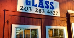 Town and Country Glass Shop - Woodbury, CT