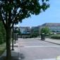 Ameren Charitable Trust - Saint Louis, MO