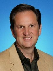 Allstate Insurance Agent: David D Harrington