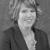 Edward Jones - Financial Advisor: Tiffany Mitchell Detvan