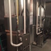 Harmon Heating & Air Conditioning