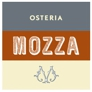 Osteria Mozza - Los Angeles, CA