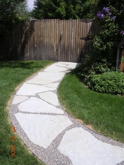 Colson Elite Sprinklers & Landscaping