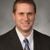 Eric Kingery - COUNTRY Financial Representative