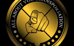 All About You Transportation, LLC