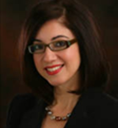 Farmers Insurance - Nora Pena - Mcallen, TX