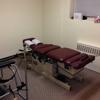 Pain Center NY
