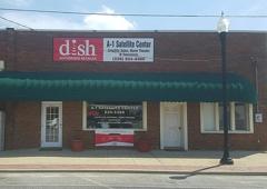 A-1 Satellite Center Inc - Donalsonville, GA