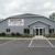 St. Charles Veterinary Clinic