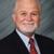 Tom Kelly - COUNTRY Financial Representative