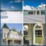 Sun Coast Roofing - New Smyrna Beach, FL. best roofing companies in njhttps://allprofessionalremodelinggroup.com/