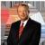 American Family Insurance - Tom Crawford Agency