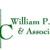 Cook William P & Associates PLLC