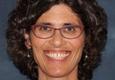 Dr. Kellen K Glinder, MD - Palo Alto, CA