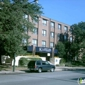 Bronzeville Park Nsg & Lvg Center - Chicago, IL