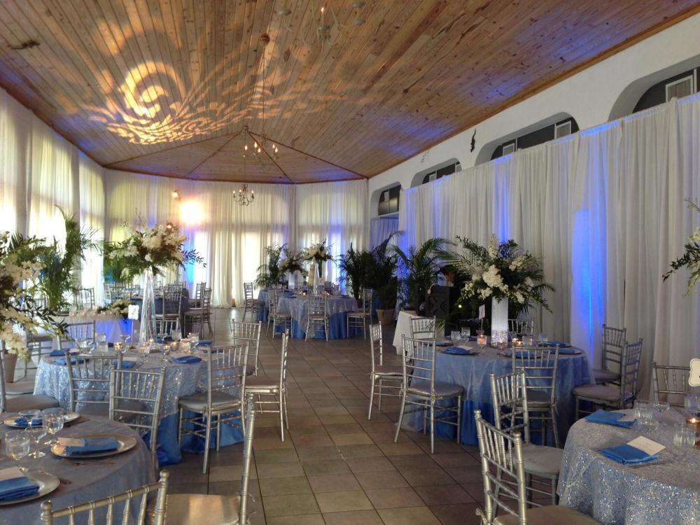 Key Colony Inn Restaurant-, Key Colony Beach FL