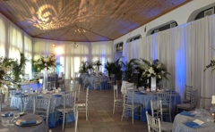 Key Colony Inn Restaurant-