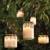 Gold Canyon Candles Shari Casteel