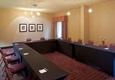 Hampton Inn Memphis/Southaven - Southaven, MS
