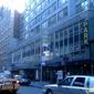 S & P Realty Enterprises Inc - New York, NY