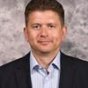 Alex Mikhno: Allstate Insurance
